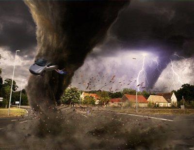 6 consecuencias fatales que traerá el cambio climático