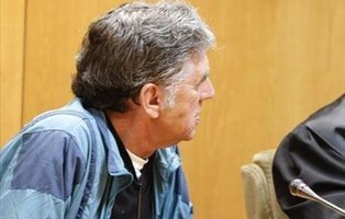 El secuestrador de los Bárcenas no hablará contra el PP: se está deteriorando en prisión