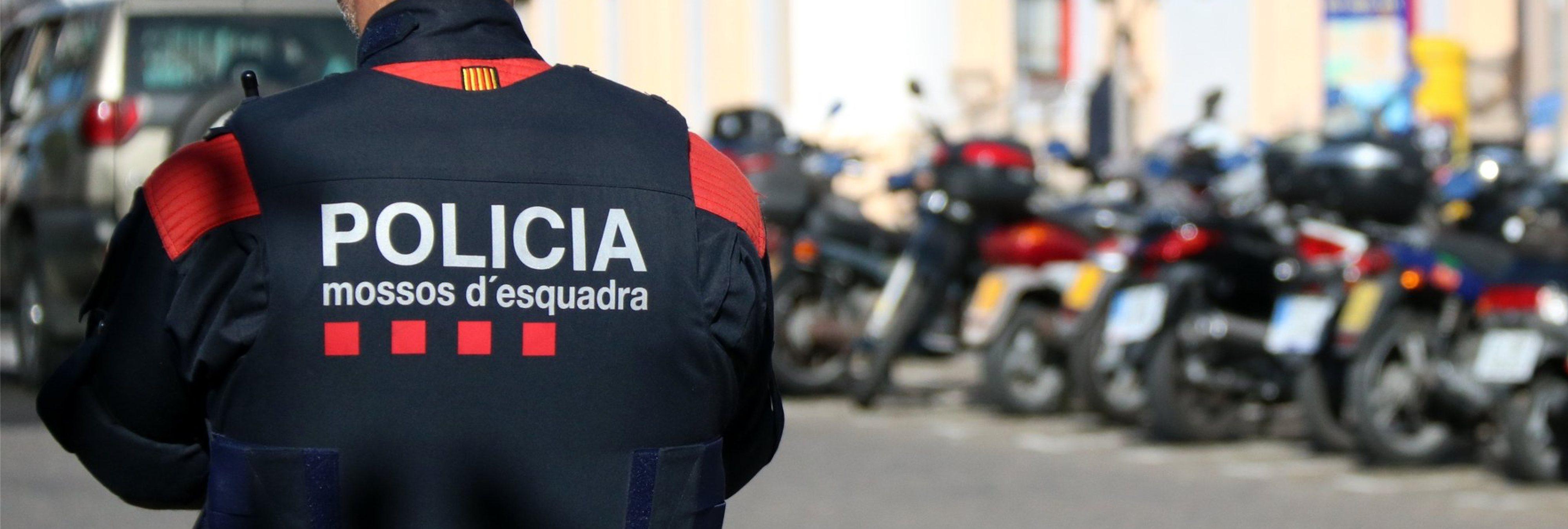 Alerta yihadista: detenido el radical islamista que ha puesto en alerta a Barcelona