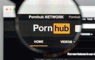 Las webs porno recopilan más datos tuyos que Netflix