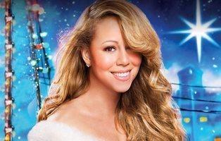 'All I Want For Christmas Is You': el villancico de 60 millones de dólares