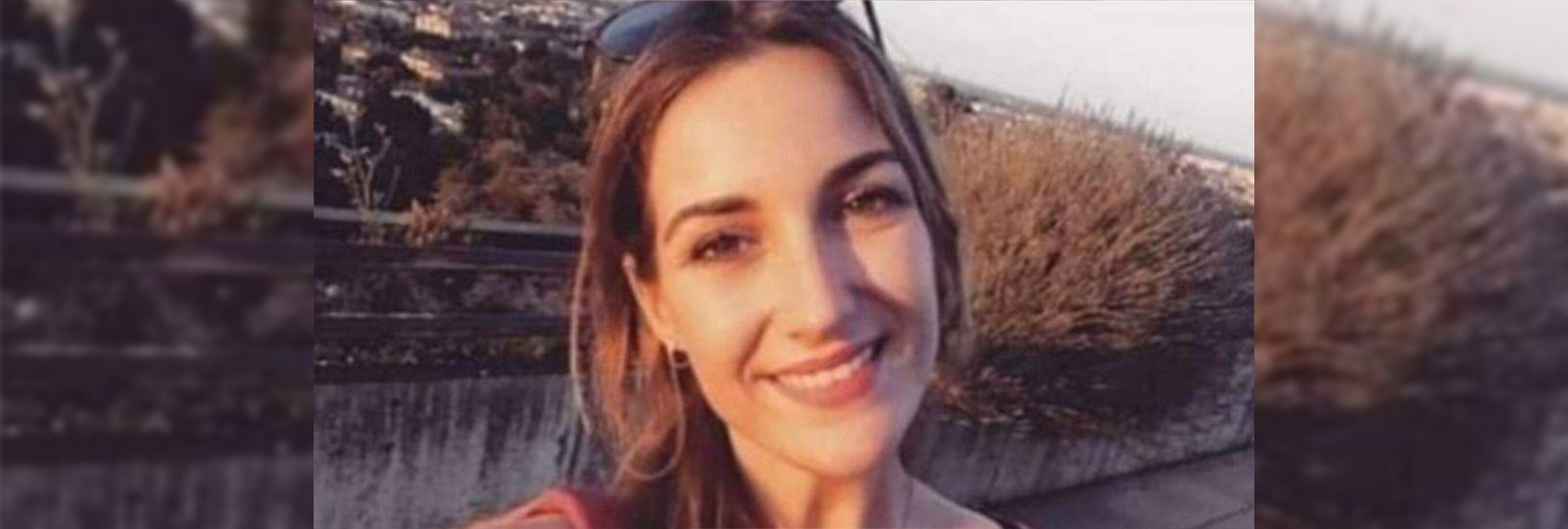 #TodasSomosLaura: la redes estallan en indignación y dolor por el asesinato de la maestra