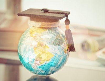 Los países más listos del mundo: España está en el puesto 33