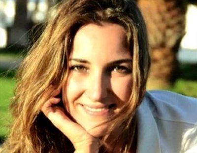 Detenido un hombre sospechoso del asesinato de Laura Luelmo
