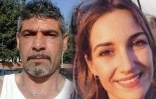 La autopsia confirma que Laura Luelmo fue víctima de agresión sexual