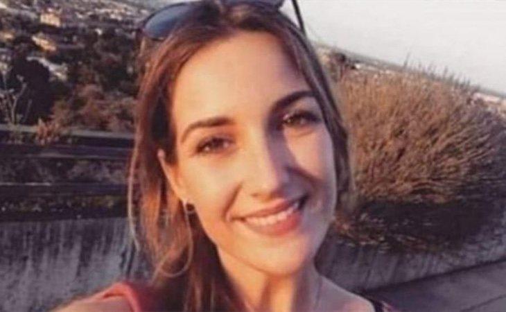 Bernardo Montoya ha confesado el asesinato de Laura Luelmo