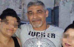 Bernardo Montoya, el asesino de Laura, fue condenado a 2 años por robo a una mujer aunque intentó violarla