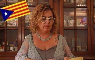 """Una organización de videntes independentistas predice que Cataluña se separará en 2020: """"Lo dice Júpiter"""""""