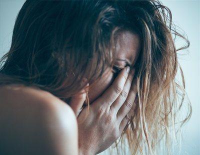 Casi 500 denuncias diarias por violencia de género durante el tercer trimestre de 2018