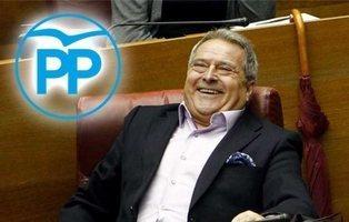 La Justicia se 'olvida' de investigar algunos detalles de la corrupción del PP en Valencia