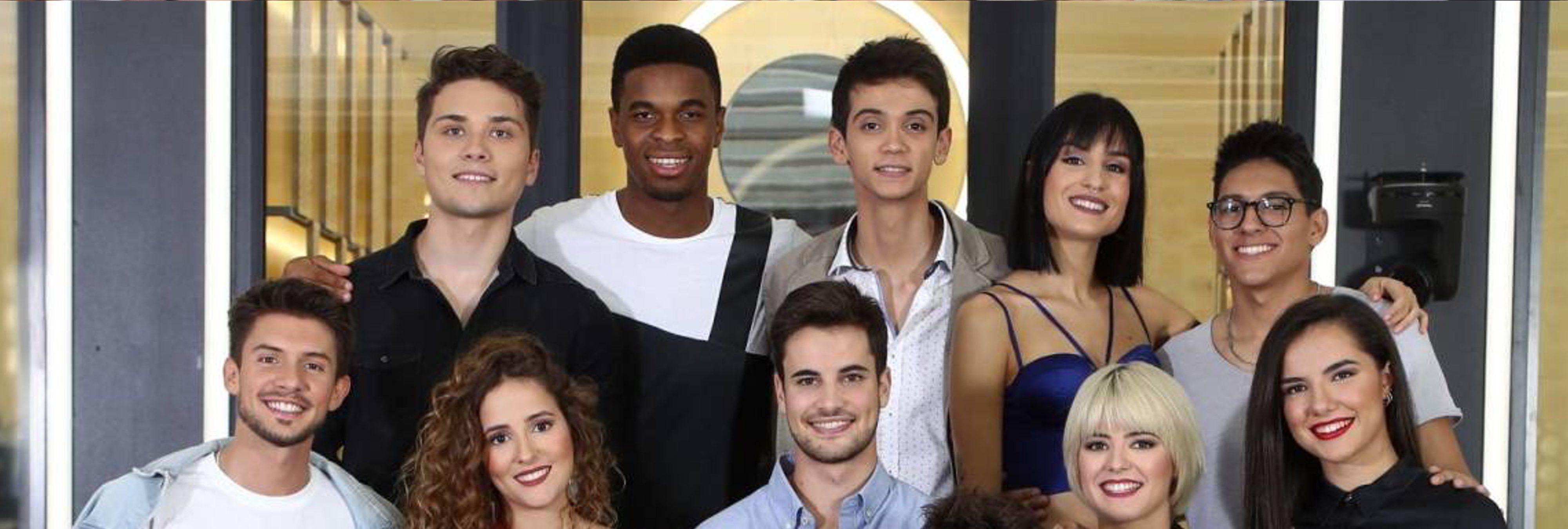 Mucho relleno y pocos temazos: Así son las canciones de España para 'Eurovisión 2019'