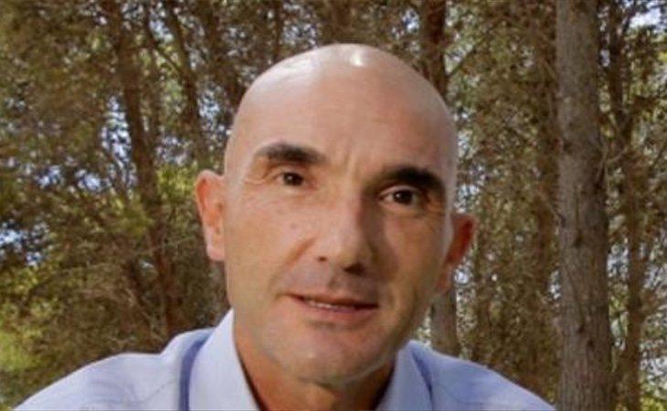 Las contrataciones a Martín Lejárraga supusieron la apertura del caso   La Opinión de Murcia