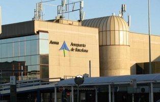 El Consejo de Ministros aprueba que el aeropuerto de Barcelona se llame Josep Tarradellas