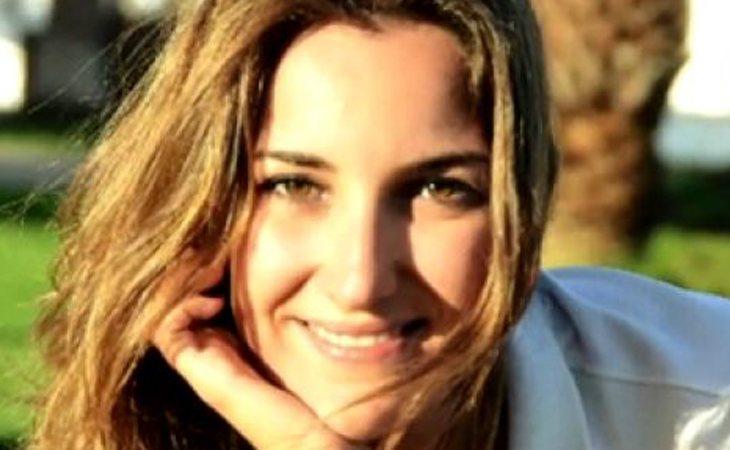 Laura Luelmo, la joven profesora asesinada