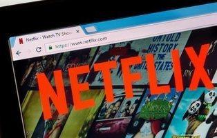 Suplantan a Netflix: un correo electrónico fraudulento busca estafar a los usuarios