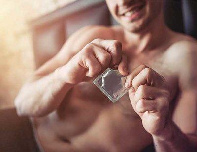 Un policía es condenado por 'stealthing' o quitarse el condón durante el acto sexual