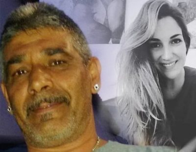 Bernardo Montoya pide perdón a la familia de Laura Luelmo