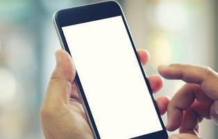 Una empresa ofrece 88.000 euros por no usar el móvil durante un año
