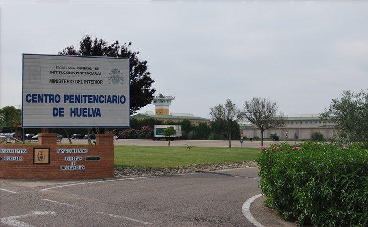 Bernardo Montoya se encuentra en el módulo de Enfermería a la espera de juicio