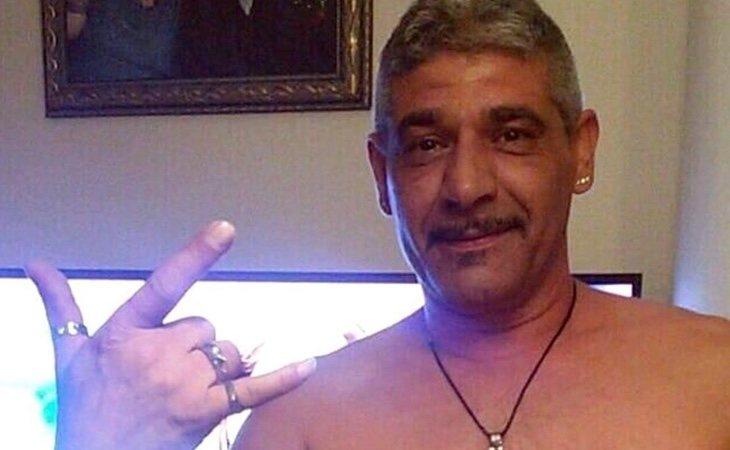 Bernardo Montoya tendrá oportunidad de abandonar su fuerte adicción a la heroína y la cocaína