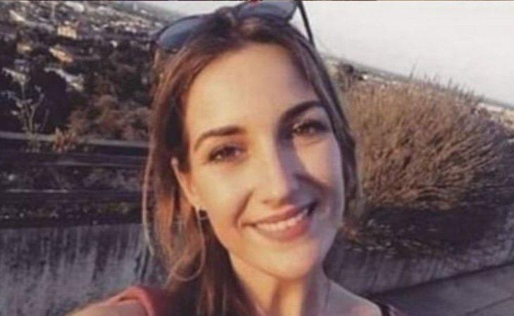Montoya enfrenta prisión permanente revisable por el asesinato de Laura Luelmo