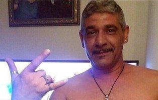 Piscina, club de lectura, cine y ayuda económica: así vive el asesino de Laura Luelmo en prisión