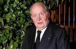 ¿Quiénes son los hijos secretos del Rey Juan Carlos? Estas son sus historias