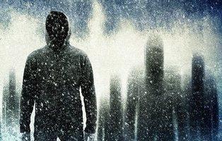 ¿Realmente existen los fantasmas? La ciencia responde