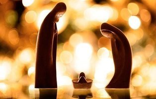 Estos son los mitos de la Navidad que hemos creído y por fin encontramos su explicación