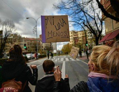 Buscan en Leganés (Madrid) a un violador que lleva días atemorizando a la población