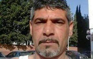 La novia de Bernardo Montoya es trasladada tras intentar contactar con él en la cárcel