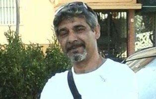 "Bernardo Montoya, advierte: ""No me dejéis salir de la cárcel porque lo volveré a hacer"""