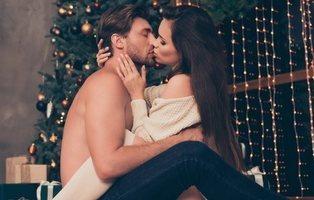 7 razones por las que en Navidad tenemos más ganas de sexo