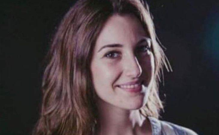 Laura Luelmo, asesinada a los 26 años