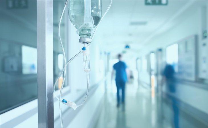 Los hospitales se están viendo obligados a elaborar protocolos para gestionar este tipo de casos
