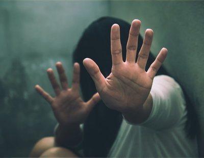 Madrid sufre cinco delitos relacionados con la libertad sexual por jornada