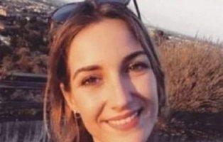 Los forenses corrigen a la Guardia Civil: la autopsia confirmará que Laura no murió el primer día