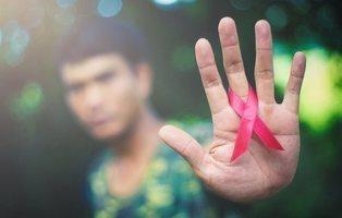 Chile repartirá gratis la pastilla que previene el VIH, mientras España ni lo plantea