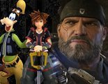 Los 10 videojuegos más esperados de 2019