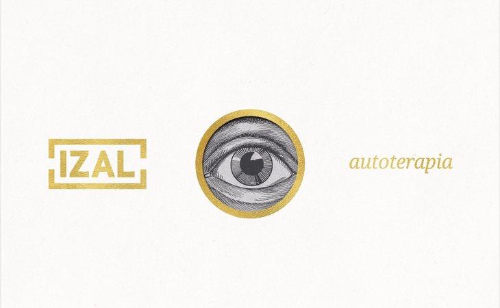 'Autoterapia', de Izal