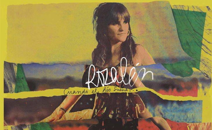 'Cuando el río suena', de Rozalén