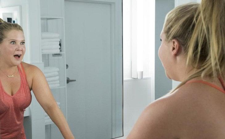 '¡Qué guapa soy!', de <!--StartFragment-->Abby Kohn & Marc Silverstein<!--EndFragment-->
