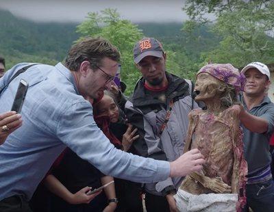 Viajes a la guerra de Siria o Chernóbil: así es el llamado turismo oscuro