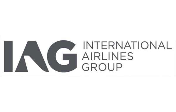 El conglomerado británico IAG deberá demostrar que Iberia es española