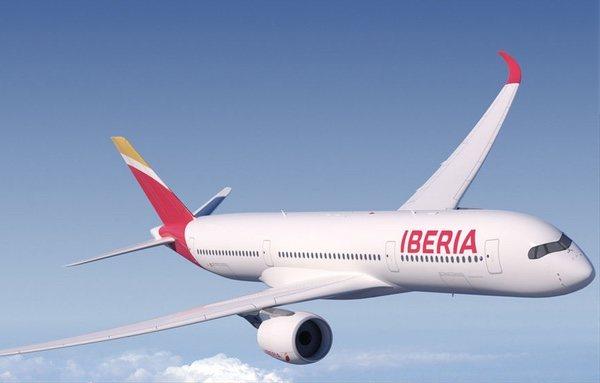 El futuro de Iberia en la UE se encuentra en entredicho como consecuencia del desarrollo del Brexit