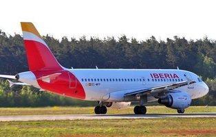 Por qué Ryanair e Iberia podrían dejar de operar dentro de la UE si prospera el 'Brexit duro'