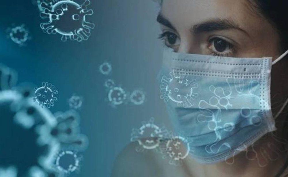 Más de 600.000 contagios por coronavirus en el mundo