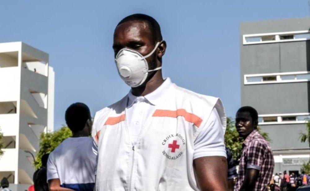 La vulnerabilidad del sistema sanitario en África preocupa ante la expansión del coronavirus