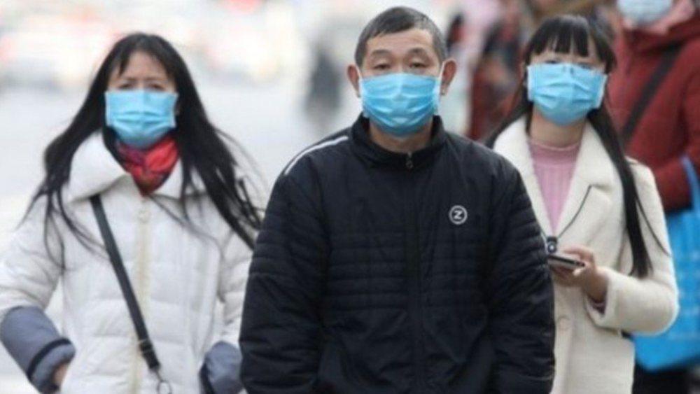 China ha registrado su primera jornada sin muertes por coronavirus desde el inicio de la pandemia