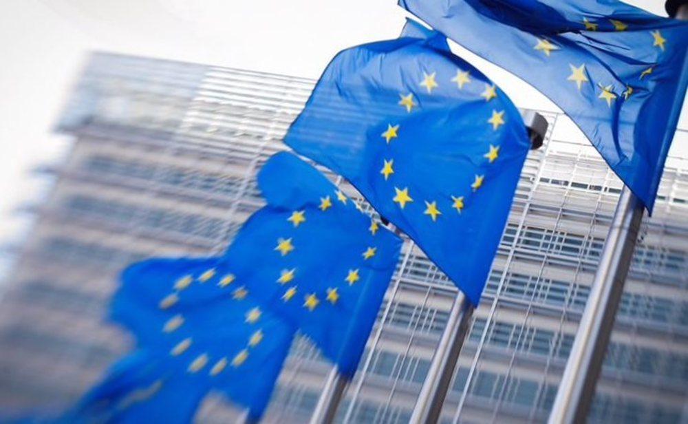 La UE no se pone de acuerdo en la respuesta a la crisis del coronavirus